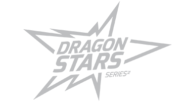 Bandai: Dragon Stars