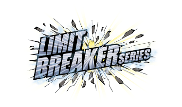 Limit Breaker